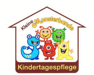 Die kleine Monsterbande - Kindertagespflege in Velbert am Berg